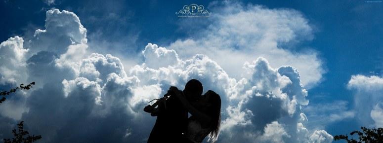 cloud-wallpaper-dual-screen-3200x1200-85948